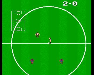 IMG]http://www.kickoffworld.net/Download/Amiga/Dribbling/Dribbling
