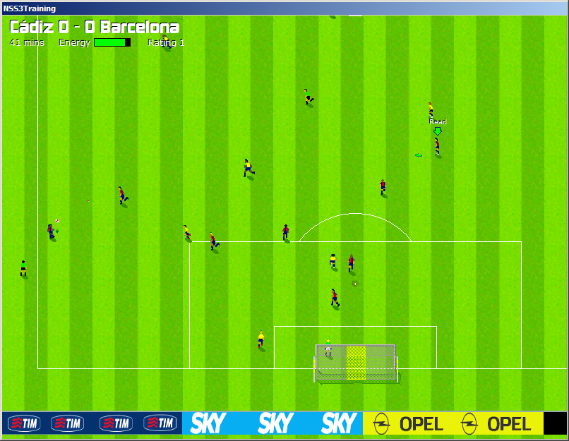 new star soccer 5 download pc